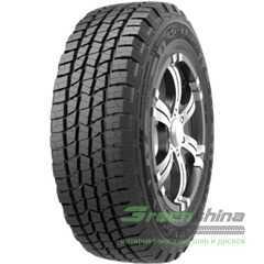 Купить Летняя шина PETLAS Explero A/T PT421 235/70R16 106T