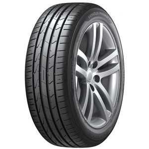 Купить Летняя шина HANKOOK VENTUS PRIME 3 K125 235/65R17 104H