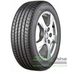 Купить Летняя шина BRIDGESTONE Turanza T005 235/55R19 105W