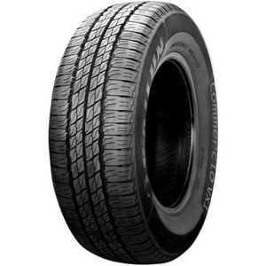 Купить Летняя шина SAILUN Commercio VX1 195/70R15C 104/102R