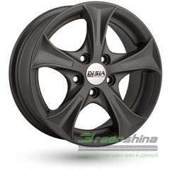 DISLA Luxury 506 GM - Интернет-магазин шин и дисков с доставкой по Украине GreenShina.com.ua
