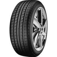 Купить Летняя шина STARMAXX Novaro ST532 225/55R17 97W