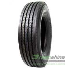 Купить ROADSHINE RS620 (рулевая) 295/80R22.5 154/151M