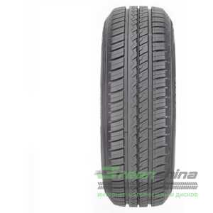 Купить Летняя шина DIPLOMAT HP 195/55R15 85H
