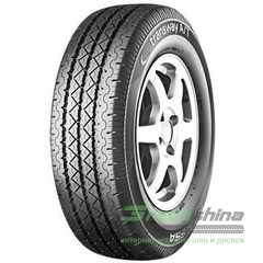 Купить Летняя шина LASSA TRANSWAY A/T 205/75R16C 113/111Q
