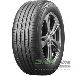 Купить Летняя шина BRIDGESTONE Alenza 001 235/55R17 99V SUV
