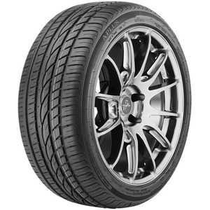 Купить Всесезонная шина APLUS A607 245/45R18 101W
