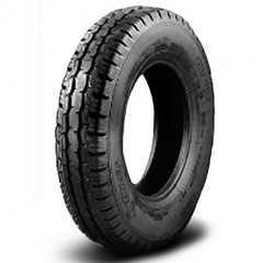 Купить Летняя шина WATERFALL LT-200 205/65R16C 107/105R