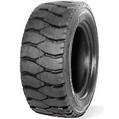 Купить Индустриальная шина MALHOTRA MFL 437 (для погрузчиков) 8.15-15 16PR