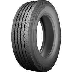 Купить MICHELIN X Multi Z (Рулевая) 245/70R17.5 136/134M