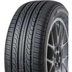 Купить Летняя шина Sunwide Rolit 6 205/55R16 94V