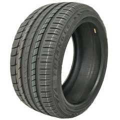 Купить Летняя шина TRIANGLE TH201 225/50R17 98Y