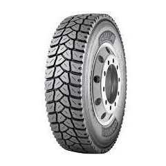 Грузовая шина GITI GDM686 (ведущая) - Интернет-магазин шин и дисков с доставкой по Украине GreenShina.com.ua