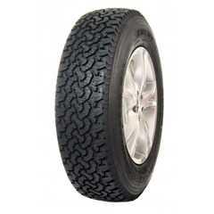 Купить Всесезонная шина EVENT ML698 205/80R16 104T