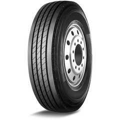 Грузовая шина NEOTERRA NT366 - Интернет-магазин шин и дисков с доставкой по Украине GreenShina.com.ua