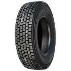 Купить Грузовая шина LANDY TIRE DD909 (ведущая) 315/80R22.5 157/154K