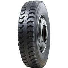 Купить Грузовая шина SUNFULL HF706 (ведущая) 10.00R20 149/146K 18PR