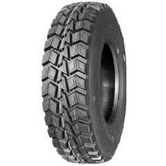 Купить Индустриальная шина FULLRUN TB709 315/80R22.5 154/151L