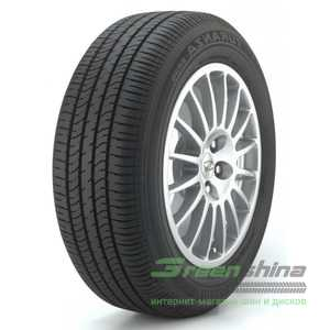 Купить Летняя шина BRIDGESTONE Turanza ER30 225/60R15 96V