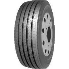 JINYU JF568 - Интернет-магазин шин и дисков с доставкой по Украине GreenShina.com.ua