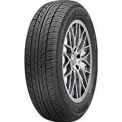Купить Летняя шина TIGAR Touring 185/70R14 88T
