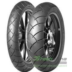 Купить Dunlop TRAILSMART 140/80R17 69H REAR