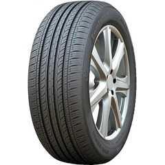 Всесезонная шина KAPSEN ComfortMax AS H202 - Интернет-магазин шин и дисков с доставкой по Украине GreenShina.com.ua