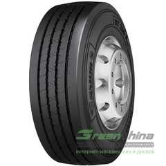 Грузовая шина BARUM BT200 R - Интернет-магазин шин и дисков с доставкой по Украине GreenShina.com.ua