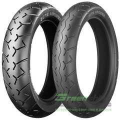BRIDGESTONE EXEDRA G701 - Интернет-магазин шин и дисков с доставкой по Украине GreenShina.com.ua