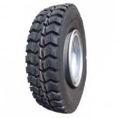 Грузовая шина Goldshield HD727 - Интернет-магазин шин и дисков с доставкой по Украине GreenShina.com.ua