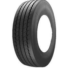 Грузовая шина AGATE FTL311 - Интернет-магазин шин и дисков с доставкой по Украине GreenShina.com.ua