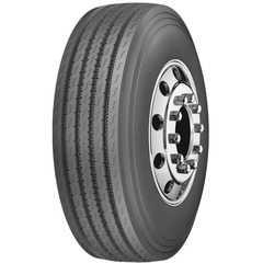 Грузовая шина TRANSKING TG766 - Интернет-магазин шин и дисков с доставкой по Украине GreenShina.com.ua
