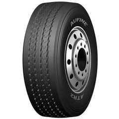 Грузовая шина AUFINE ATR2 - Интернет-магазин шин и дисков с доставкой по Украине GreenShina.com.ua