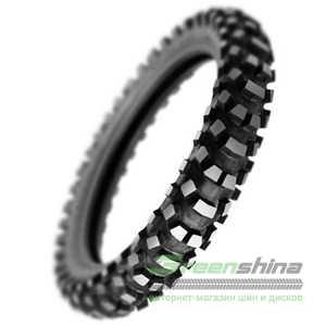 Купить Shinko R520A 110/90R19 62M Rear TT