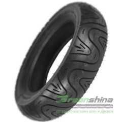 Купить SHINKO SR007 130/70R12 62P REAR TL