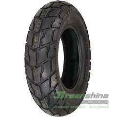 Купить SHINKO SR 426 130/60R13 53L TL