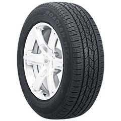 Купить Всесезонная шина ROADSTONE Roadian HTX RH5 285/60R18 116V