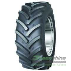 Купить Сельхоз шина CULTOR RD 03 (ведущая) 540/65R24 140D/143A8