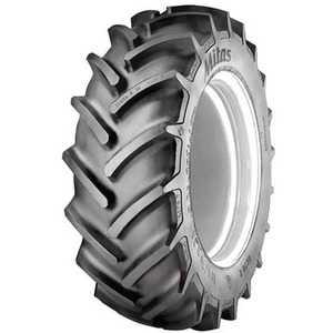 Купить Сельхоз шина MITAS AC 70 T (ведущая) 380/70R24 125A8/122B