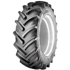 Купить Сельхоз шина MITAS AC 70 T (ведущая) 420/70R28 133A8/130B