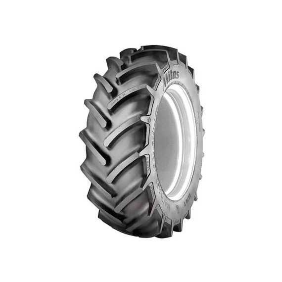 Сельхоз шина MITAS AC 70 T - Интернет-магазин шин и дисков с доставкой по Украине GreenShina.com.ua