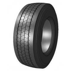 Купить Грузовая шина TRIANGLE TRT02 (прицепная) 385/55R22.5 160L