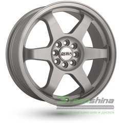 DISLA JDM 719 S - Интернет-магазин шин и дисков с доставкой по Украине GreenShina.com.ua
