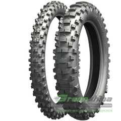 Купить Мотошина MICHELIN ENDURO MEDIUM 120/90R18 65R R​ear TT