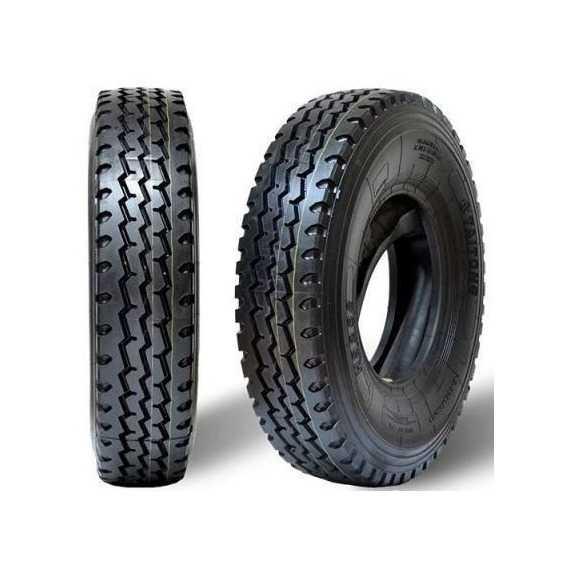 Грузовая шина VEYRON AL801 - Интернет-магазин шин и дисков с доставкой по Украине GreenShina.com.ua