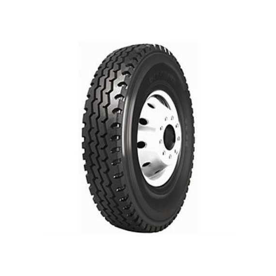 ANNAITE 300 - Интернет-магазин шин и дисков с доставкой по Украине GreenShina.com.ua