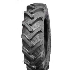 Купить Сельхоз шина KABAT SGP-04 (универсальная) 12.4-32 124A6 8PR