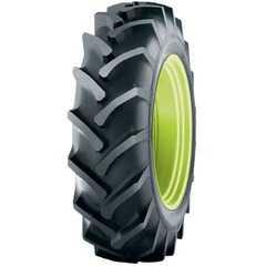 Купить Сельхоз шина CULTOR AS-Agri 13 (ведущая) 13.6-38 123A8 8R