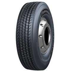 Купить Грузовая шина POWERTRAC Power Contact (универсальная) 275/70R22.5 148/145M