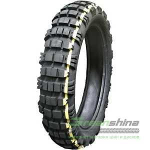 Купить MITAS E-09 110/80 18 58P TT